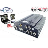 Buy cheap 720P Car DVR for Cars from wholesalers