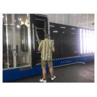 Buy cheap Customizable Double Glass Processing Machine Insulating Glass Production Line product