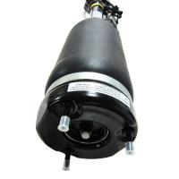 Buy cheap Mercedes Air Bag Shock Absorber W251 R280 R300 R350 R500 R550 R320 R6 A2513203013 A2513203113 product