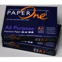 Buy cheap Hot sale office paper a4 size product