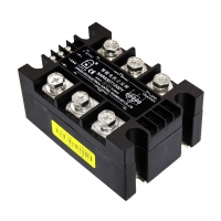 Buy cheap 7.5A 240 Volt AC Motor Controller product
