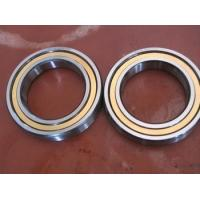 Buy cheap FAG 61984MB ball bearing for rolling mill,61984MB deep groove ball bearing 420x560x65mm product