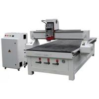 Buy cheap ZM-1325B Wood CNC Router from wholesalers