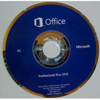 Online Activation Office Professional 2013 Product Key Card , MS Office Pro Plus 2013