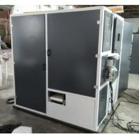 Buy cheap Facial Tissue Paper Cutting Machine , Paper Roll Cutting MachineTimming Belts Transimission product