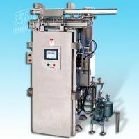 Buy cheap SKIN series counter-flow cooler product