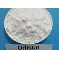 Buy cheap Orlistat OTC Diet lose weight steroids Orlistat For Safety Fat Loss , 96829-58-2 product