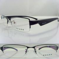 designer frame glasses  eyeglasses glasses