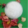Buy cheap 99.0% DAP Diammonium Phosphate White Crystal Cas No.: 7783-28-0 product