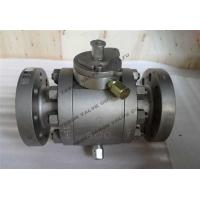 China nutron ball valve/3 piece stainless steel ball valve/ball valves manufacturer/electrically actuated ball valve on sale