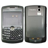 Buy cheap BLACKBERRY Curve 8310 Housing (Blackberry housings) product