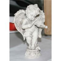 Buy cheap Angel Polyresin Craft product