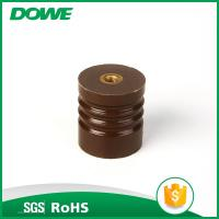 Buy cheap Best Price DW1 low voltage electric power insulator support product