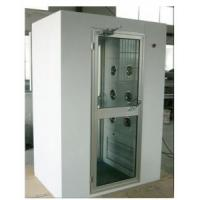 Buy cheap Automatic Air Shower (AAS-09) (AAS-08) product