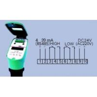 Buy cheap Ultrasonic Level Guage Meter product