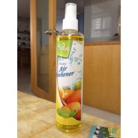 Buy cheap Bathrooms, Kitchens Spray 100% natural fragrance oil Liquid Air Freshener OEM product
