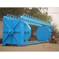 Buy cheap Hydrostatic test machine on GRP pipes product