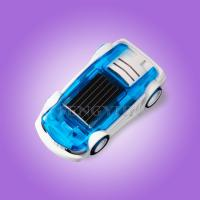 China solar powered spider on sale