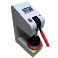 Buy cheap Plate Heat Transfer Machine (HTM- PT110) product