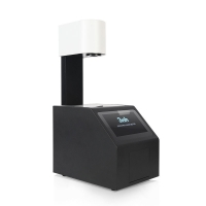 Buy cheap 4mm Aperture SCE SCI Haze Meter ASTM D1003 Haze Meausring Instrument YH1000 product