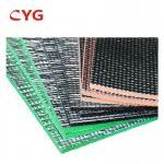 Buy cheap Sound Reflective Materials HVAC Insulation Foam Polyethylene Environment Friendly product