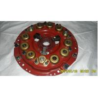 Buy cheap best price russia belarus MTZ tractor spare parts 80-1601090 clutch cover product