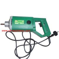 Buy cheap ZN35 Electric Motor Handy Portable Concrete Vibrators with 750W/220V product