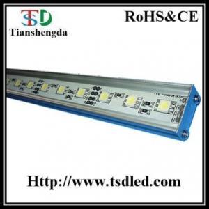Buy cheap Aluminum 5050 SMD LED Bar product