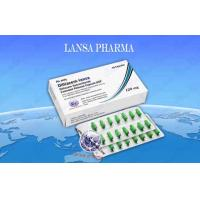 Buy cheap Diltiazem Hydrochloride capsule from wholesalers