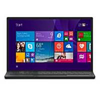 Buy cheap Regular Version Windows 8.1 Professional 100% Activation For PC Laptop product