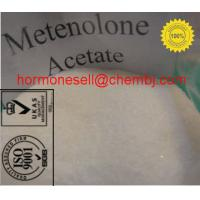 Buy cheap Effective Anabolic Raw Steroid Powders Primobolan Methenolone Acetate For Muscle Bodybuilding product