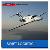 Shipping Door To Door Freight Services From China To Usa Uk Amazon