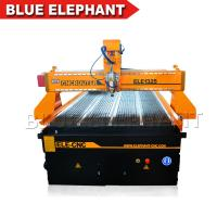 China 1325 Wood Work Factory Low Price CNC Cutting Router Cutter Machines for Woodwork Business on sale