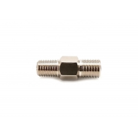 """Buy cheap Stainless 3/4"""" Npt Male Pipe Weld Connector Forged Steel Fittings product"""