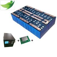 China 36V LiFePO4 Battery PACK UPS ESS Battery on sale