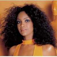 Buy cheap wholesale human hair extension,Tangle free no shedding. from wholesalers