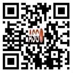 Special Material Ck20(f310) Dn12~4, Api 2 Pcs Float Ball Valve Cast Steel Ball