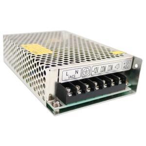 Buy cheap 50Hz 240 Volt Ac To 12 Volt Dc Converter Universal Power Supply Energy Saving product