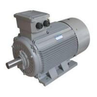 Buy cheap high voltage motor product