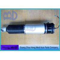 2002 - 2008 BMW Air Ride Suspension Rear Shock Absorber With ADS