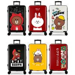 Buy cheap Suitcase Custom Logo Printer Printing Machine product