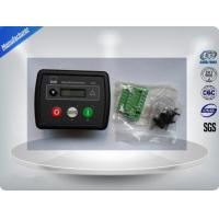 Buy cheap Diesel Generator Paralleling Controller product