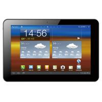China 10.1 Inch Quad Core IPS Tablet 1.6G ARM A9 ,1GB DDR3 Android 4.2 on sale