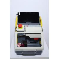Buy cheap 24V OEM  Key Copying Machine Locksmith For Both Car Keys And Home Keys from wholesalers