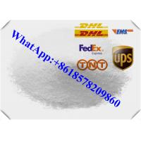 Buy cheap 99% Purity Pharmaceutical Raw Powder Rebamipide CAS 111911-87-6 from wholesalers