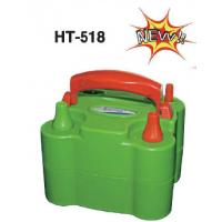 Buy cheap HT-518 Electric Balloon Air Pump In Toy & Gifts from wholesalers