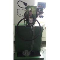 Buy cheap Angling Machine For SWG Inner Ring product