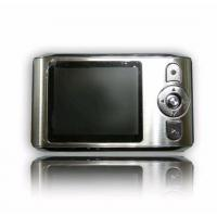 Buy cheap MP3,MP4,MP3 Player,MP4 Player, Portable Media Player product