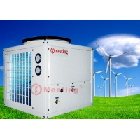 Buy cheap Meeting MD30D Air Source Heat Pump Water Heaters For Southeast Asia Dedicated Machine product