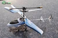 China 3ch rc toy rc helicopter on sale